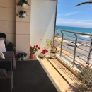 Nice apartment with seaview in Torrevieja